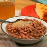 Ms Sally's Southern Pinto Beans Recipe