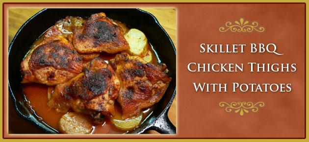 Skillet-BBQ-Chicken_26_slider