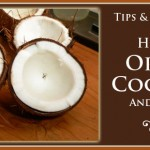 coconut, slider