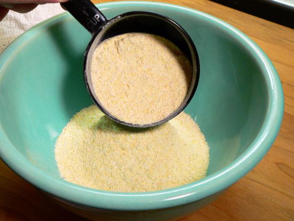 Collard-Sandwich_03_add-cornmeal