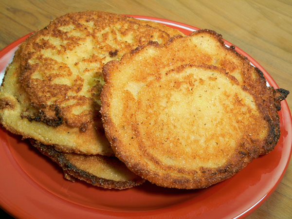 Collard-Sandwich_18_hoe-cakes
