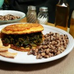 Collard-Sandwich-Recipe