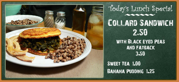 Collard Sandwich_slider