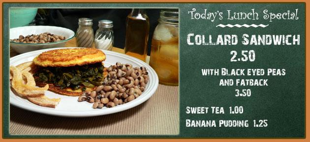 Collard-Sandwich_22_slider