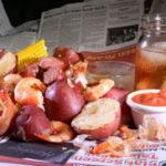 Beaufort Stew Recipe, as seen on Taste of Southern.