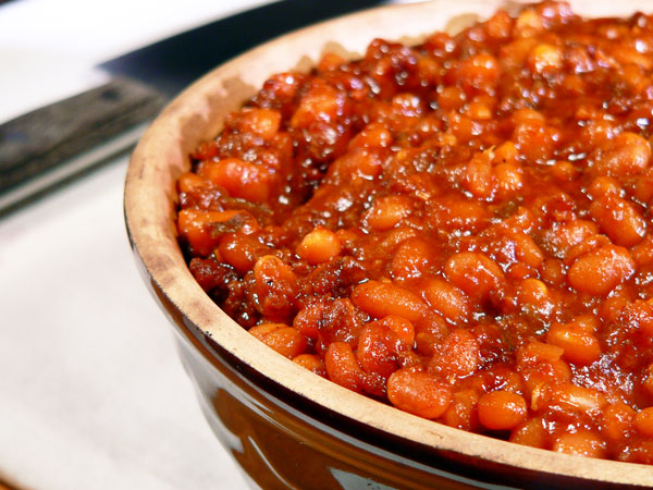 Baked-Beans_32_serve-warm-and-enjoy