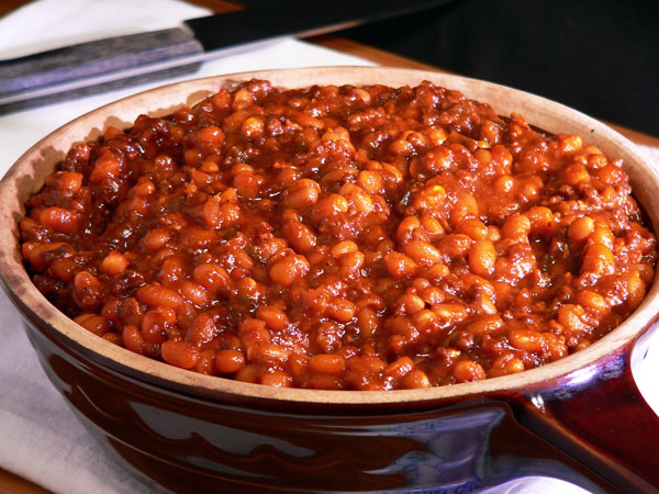 Baked-Beans_32_serve-warm-and-enjoy_a
