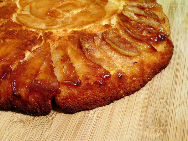 ... skillet caramel apple cake cast iron skillet apple cake roasted apple
