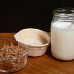 How To Render Leaf Lard, as seen on Taste of Southern.com, Printable recipe.