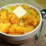 Mashed Rutabagas printable recipe from Taste of Southern.com.