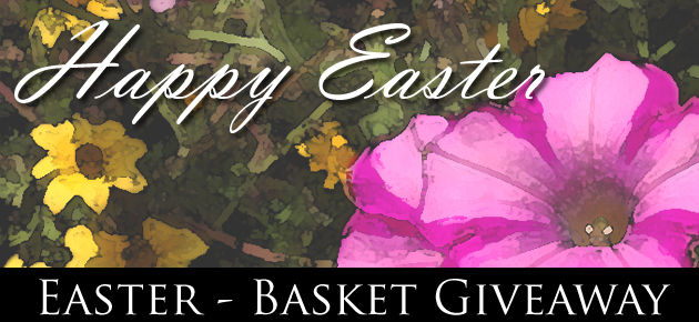 Easter-Basket Giveaway 2014_slider