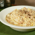 Chicken and Rice Recipe, as seen on Taste of Southern. With printable recipe.