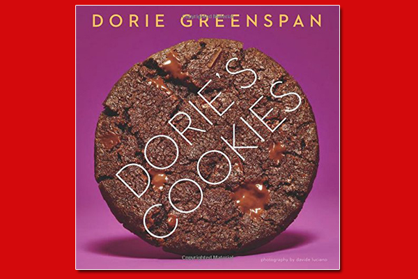 02-dorie-greenspan-cookie-book