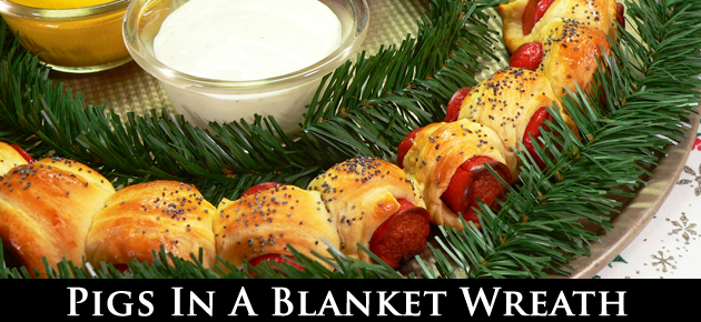 pigs-in-a-blanket, slider.