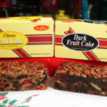 Jane Parker Fruit Cakes