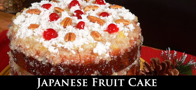 japanese-fruitcake, slider.