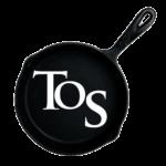 www.tasteofsouthern.com