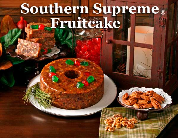 Christmas In August Giveaway from Taste of Southern.com