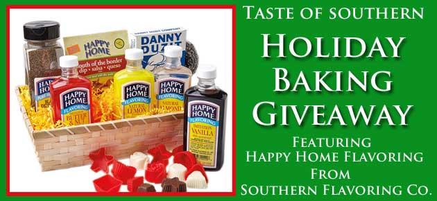 southern-flavoring-basket, slider.