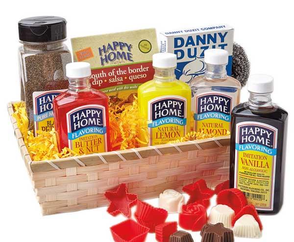 southern-flavoring-basket, basket image.