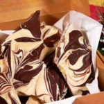 Tiger Butter Bark Recipe