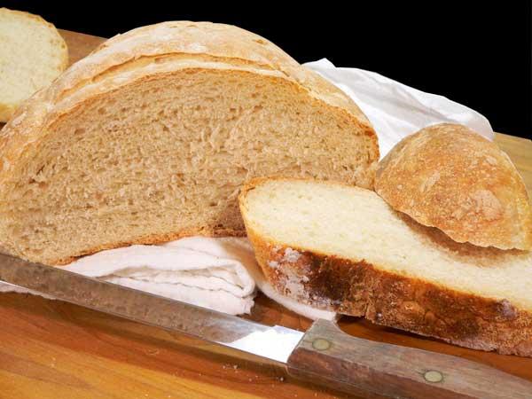 Sourdough Bread, enjoy.