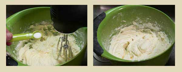 Buttercream Frosting, composite 3