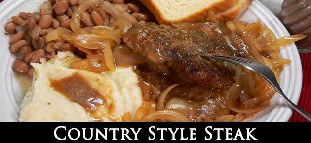 Country-Style-Steak, slider