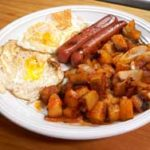 Home Fries, printbox
