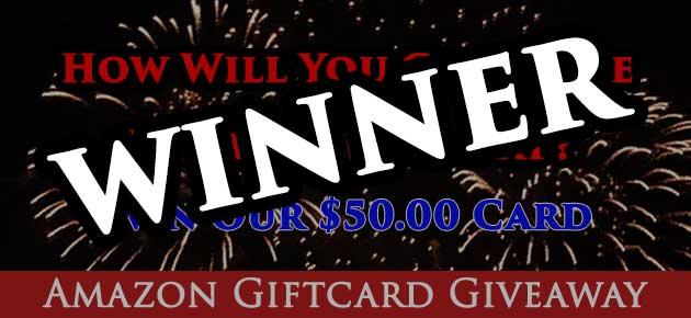 Winner-slider