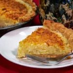 Coconut Pie, printbox.