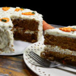 Carrot Cake, printbox