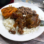 Oxtails and Gravy Recipe