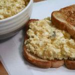 Egg Salad, printbox.
