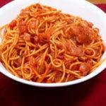 Mama's Spaghetti, printbox.