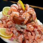 Shrimp Cocktail, printbox.